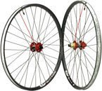 FRM Titan Enduro Wheels 27,5 650B
