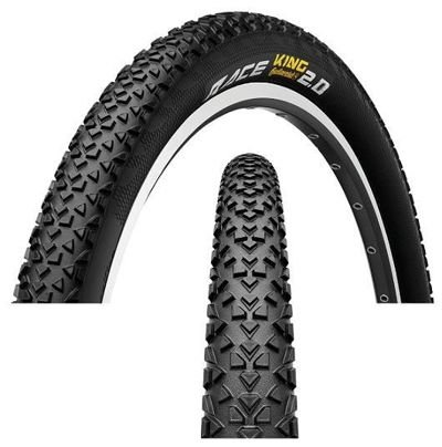 Continental RACE KING Folding Tire 29x2.0 RaceSport