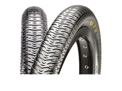Maxxis DTH Wire Tire 20x2.20