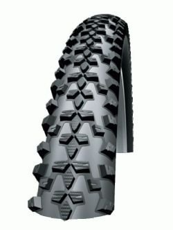 Schwalbe Smart Sam Evo Folding Tire 26x2.25