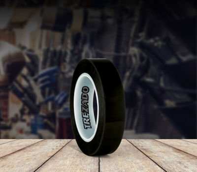 Trezado Tubeless Tape 30mm x 50m - 5 rolls