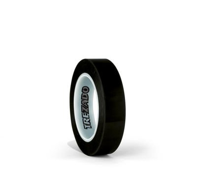 Trezado Tubeless Tape 40mm x 50m - 5 rolls