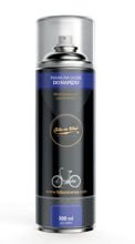 Bike on Wax - CleanDisc - aerosol 500 ml