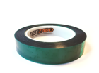 Trezado TAPE 66mx23mm