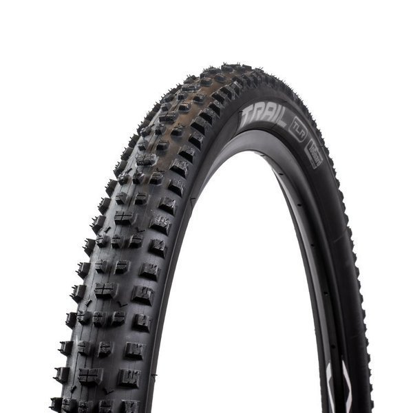 Opona zwijana Wolfpack Trail 27.5x2.25 Tubeless Ready ToGuard Compound Czarna